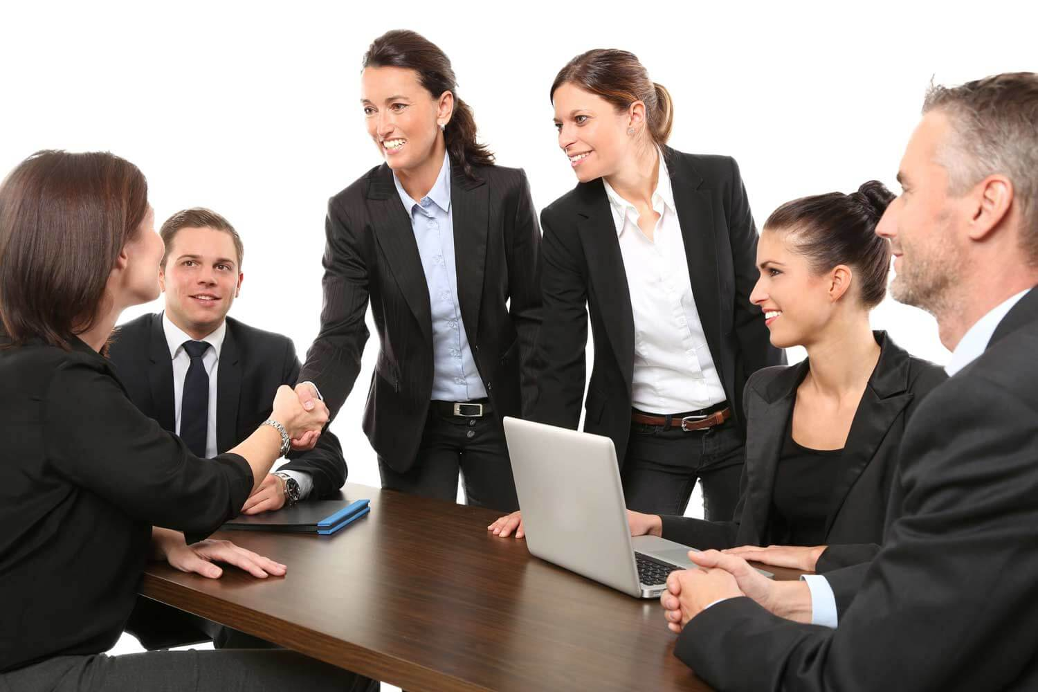 Strategic planning for growing your business could involve acquiring another company.