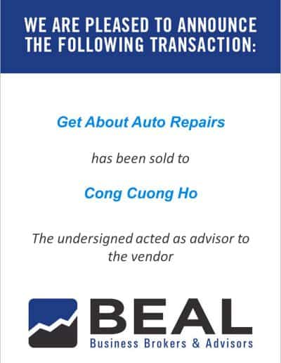 Get-About-Auto-Repairs-new-format