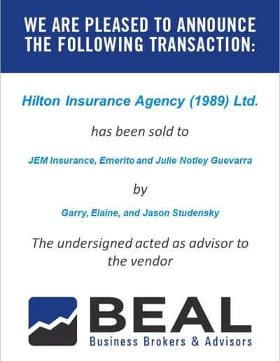Hilton-Insurance-tombstone-new-format