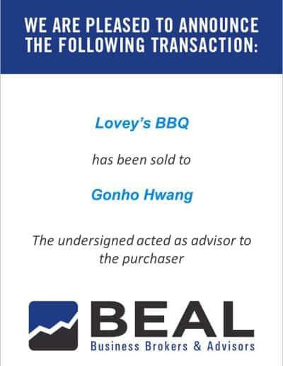 Loveys-BBQ-new-format-1