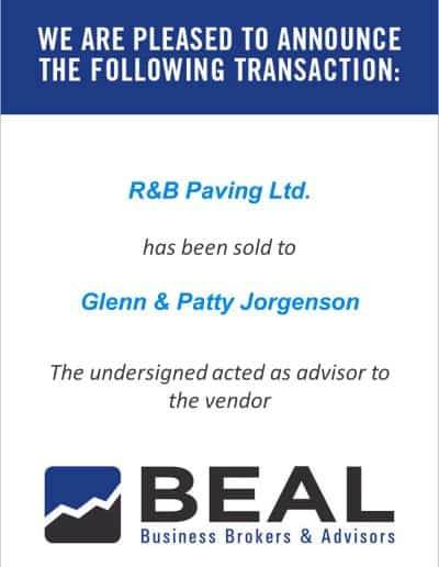 R-and-B-Paving-Ltd.-new-format