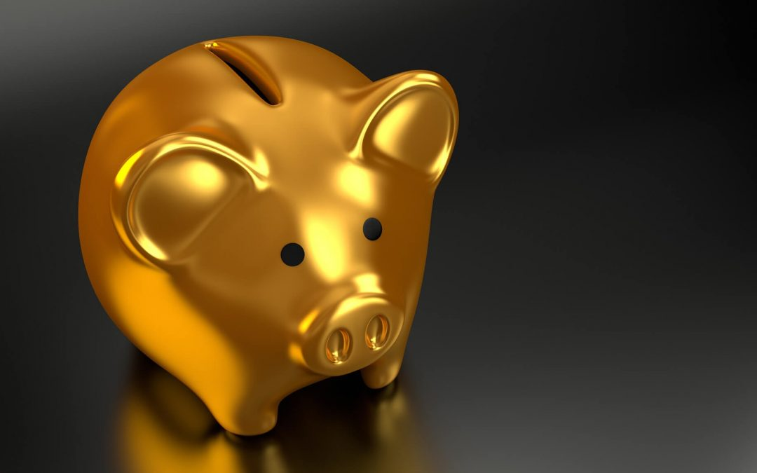 Financing a Small Business in Canada