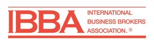 Steven beal joins ibba board