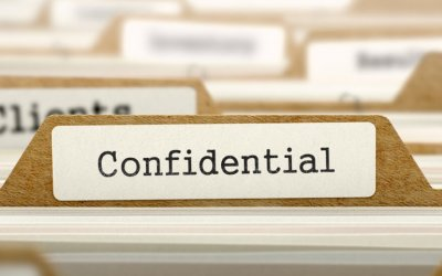 The Importance of Confidentiality When Selling Your Insurance Agency