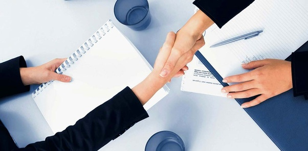 5 Benefits of Hiring a Business Broker to Sell Your Business