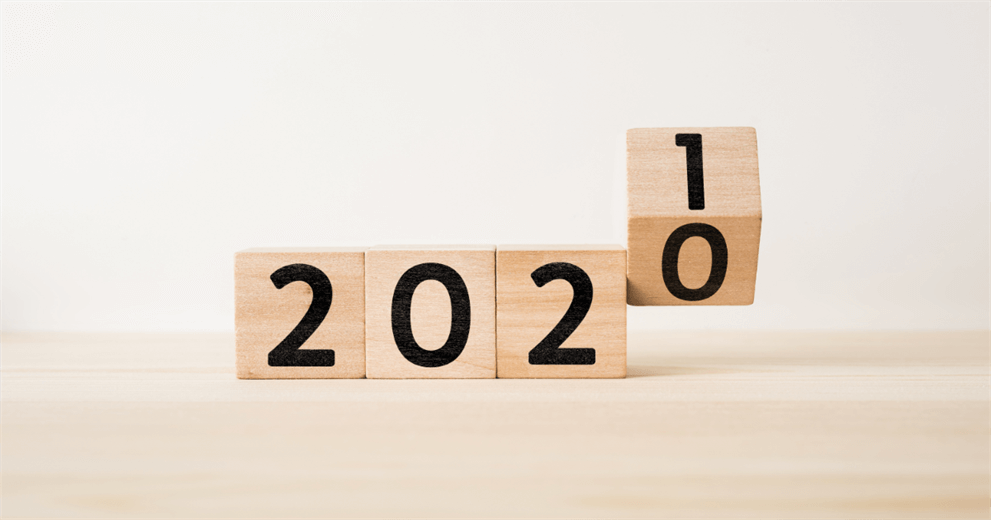 Key Business Tips for a Prosperous 2021