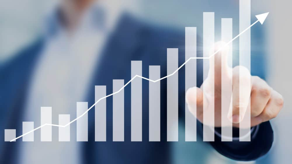 Selling Your Business – Why Growth is Important
